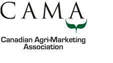 Canadian Agri-Marketing Association
