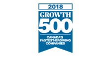 Canada's Fastest Growing Companies