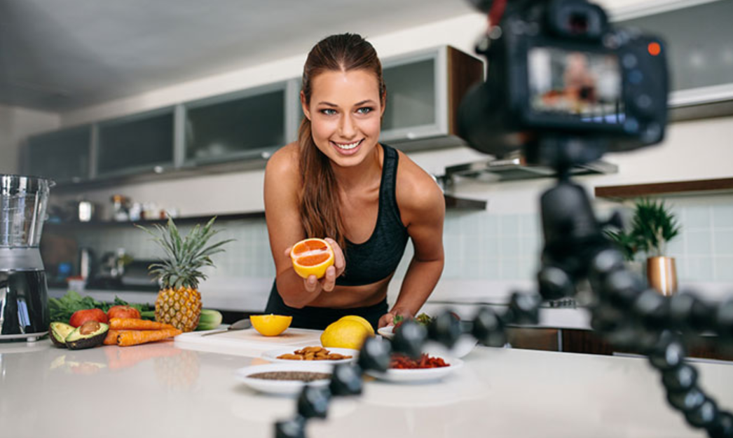 3 Ways to Use How-To Videos to Sell More