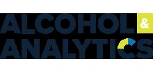 Alcohol & Analytics