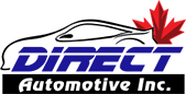 Direct Automotive Inc.