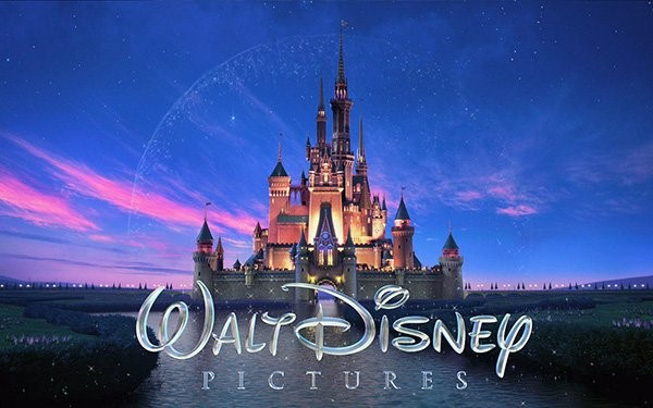 Disney Ramps Up Plans For Streaming Service 01/24/2018