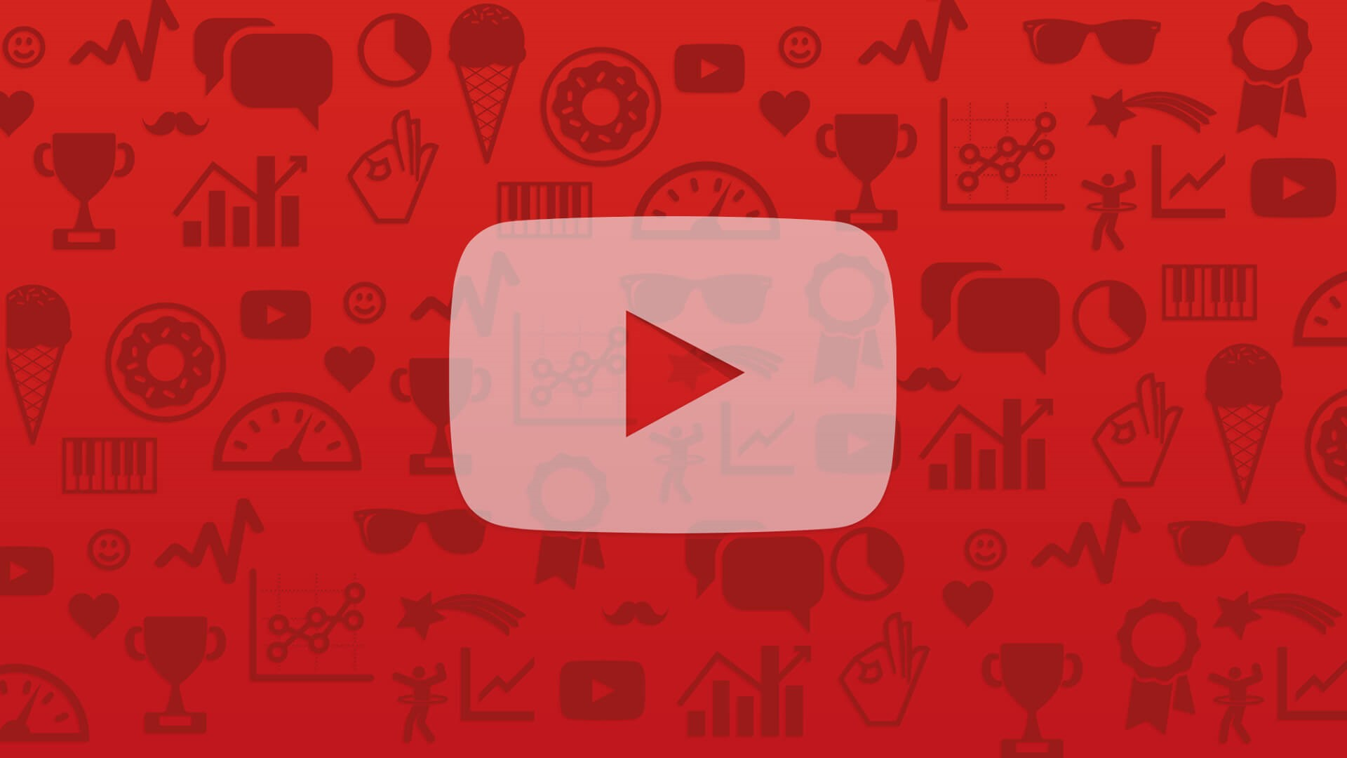 YouTube SEO: How to find the best traffic-generating keywords