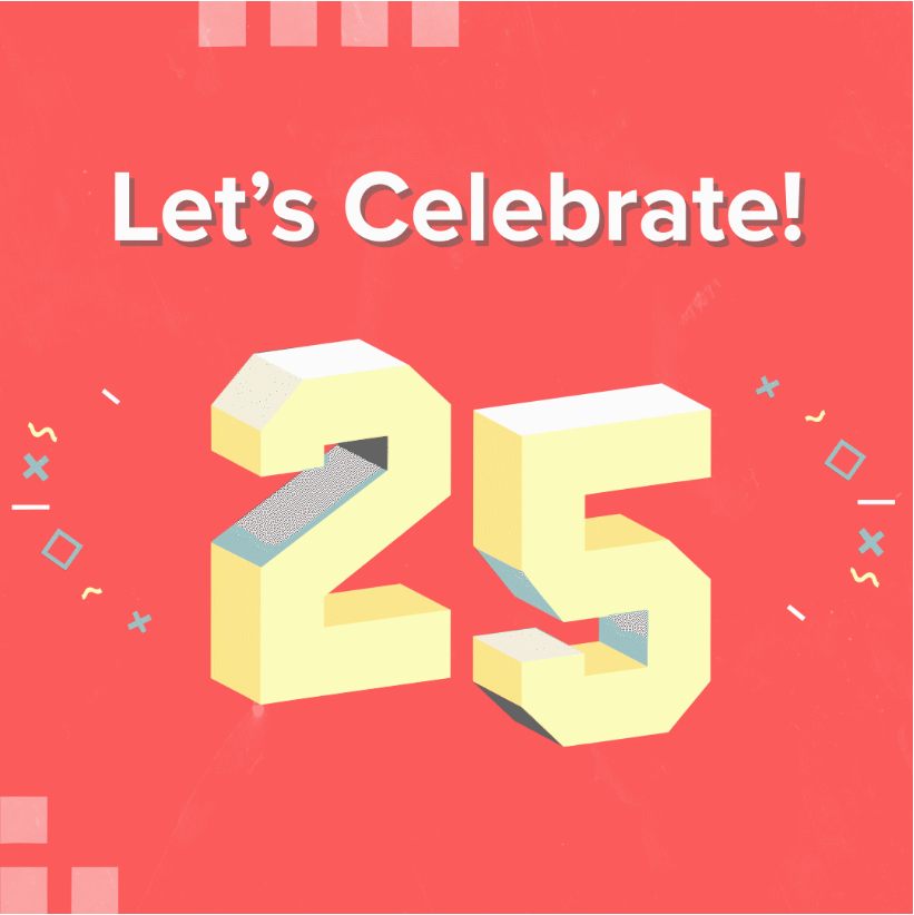 https://sherpa2017.blob.core.windows.net/images/contenthub-posts/01-2021/Capture---IG-post-Lets-celebrate.png