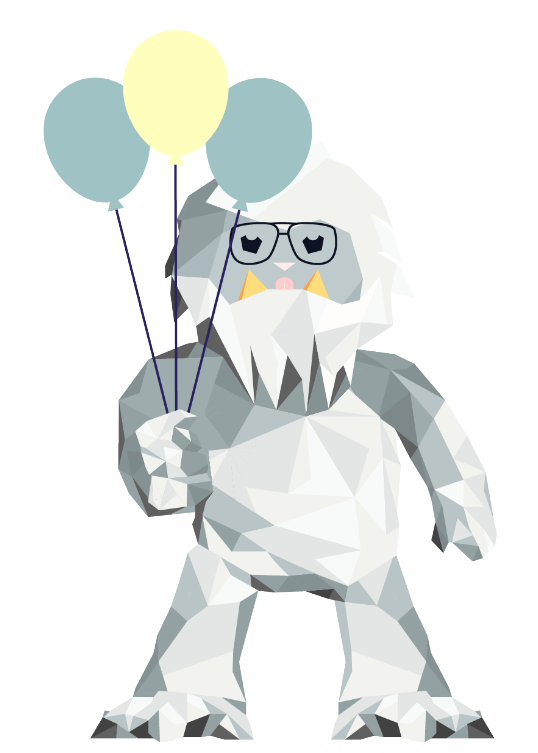 https://sherpa2017.blob.core.windows.net/images/contenthub-posts/01-2021/Capture---yeti-with-balloons.png