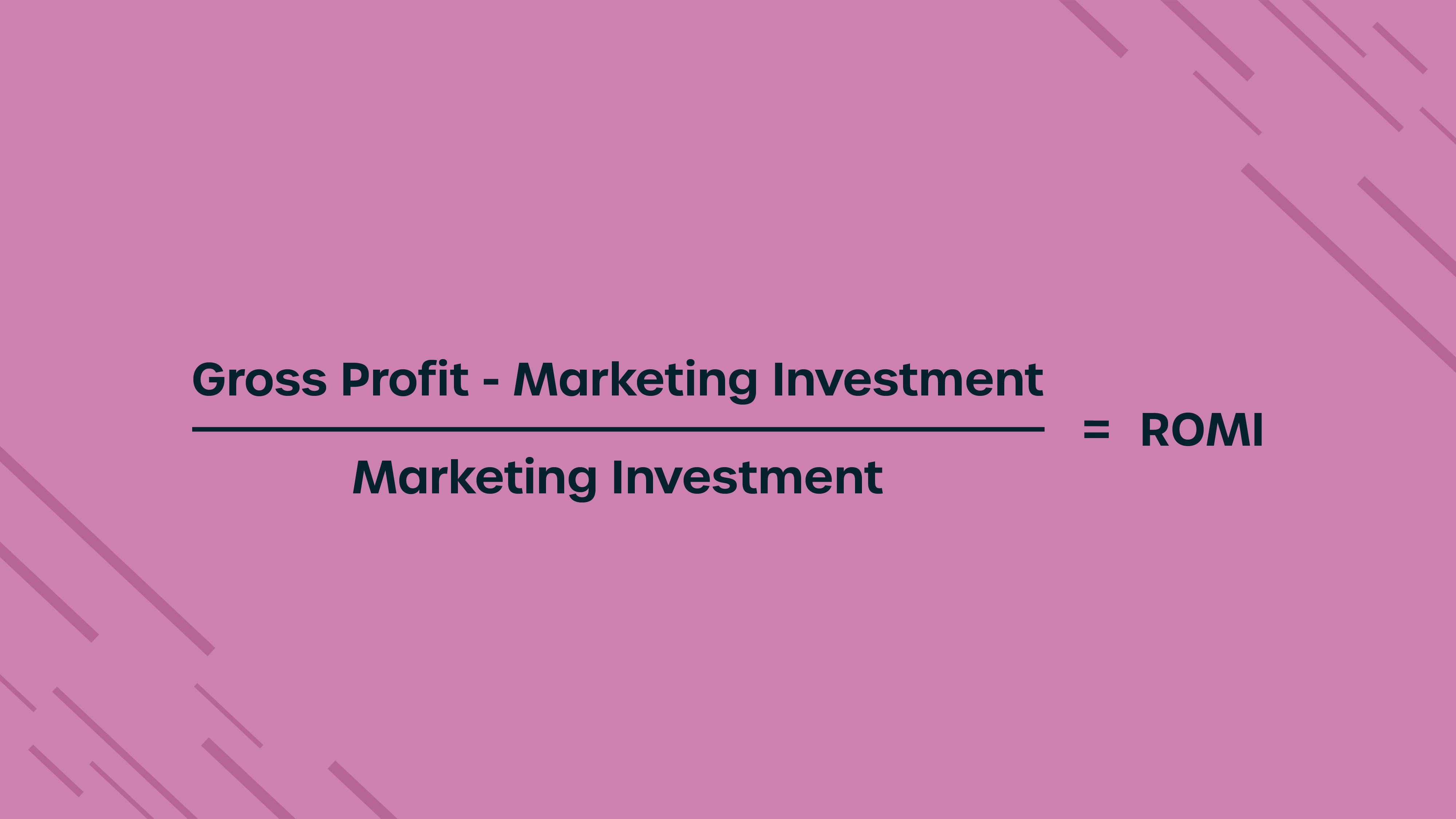 ROI Calculator_Sherpa Marketing