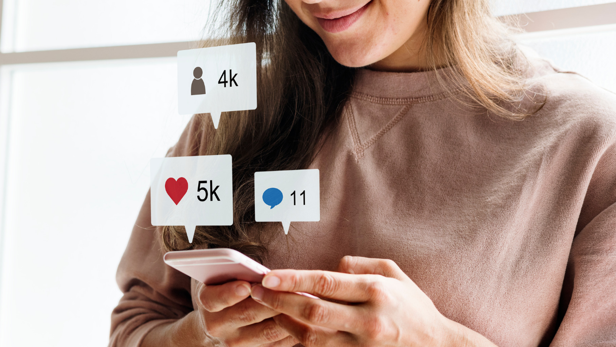 A Beginner's Guide to Instagram Marketing