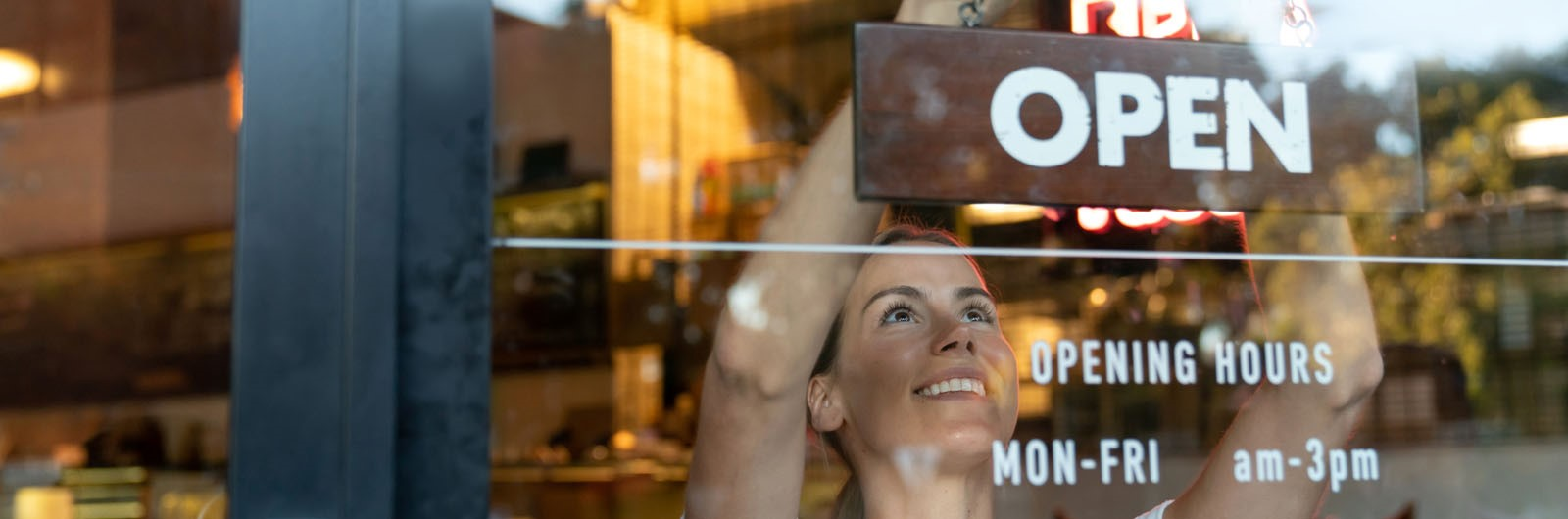 Google My Business Supporting Soon-To-Open Businesses