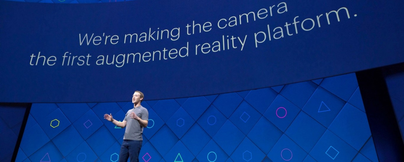 The Facebook F8 update you may have overlooked
