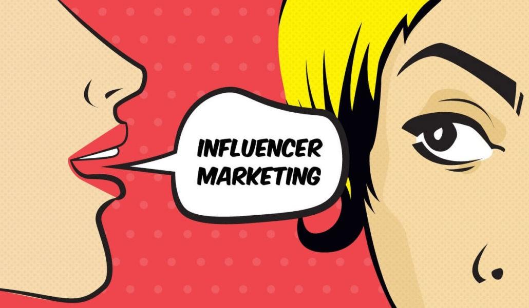 Digital Influencers Who Buy Followers Blacklisted