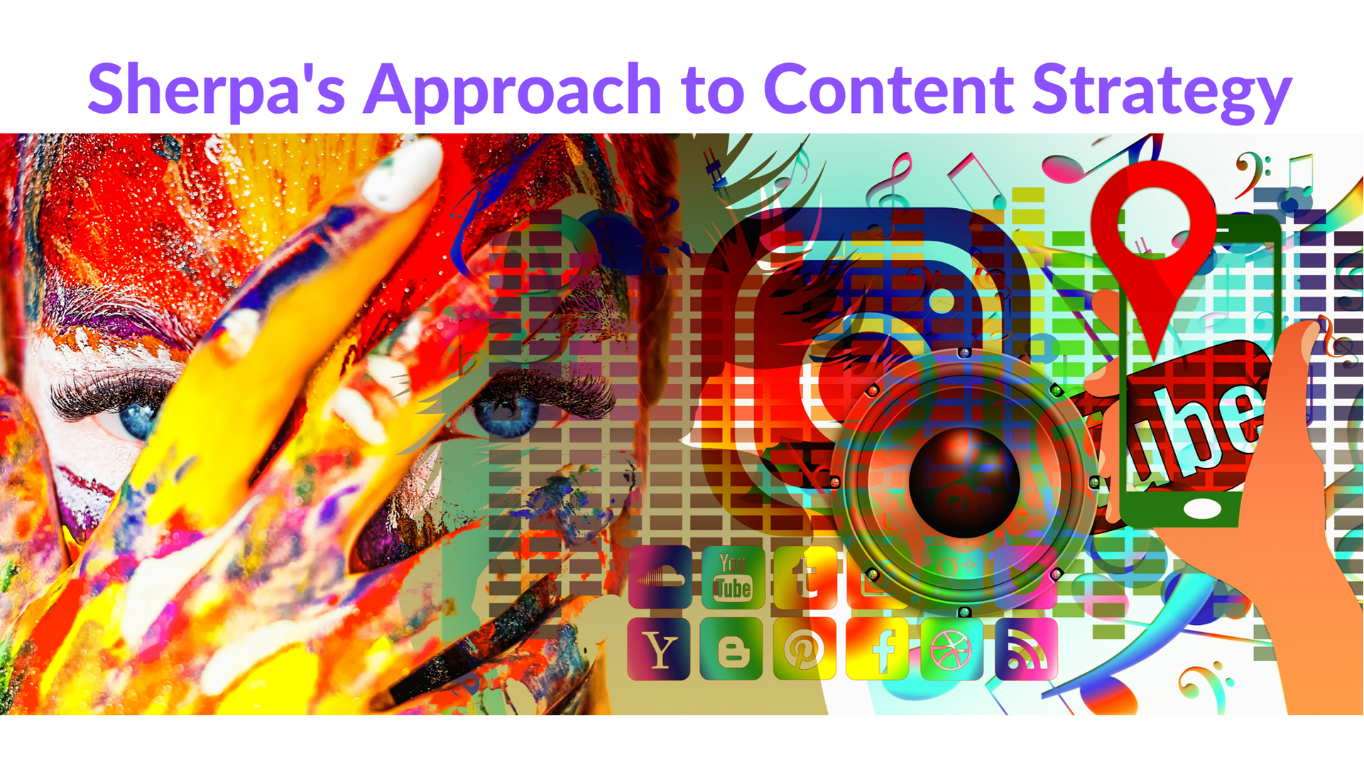 Edge Summer 2020: The Constant Quest for Content