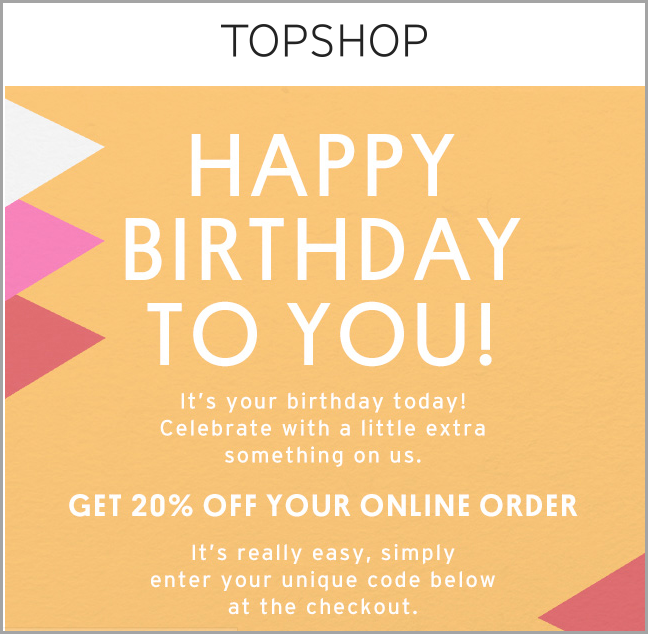 https://sherpa2017.blob.core.windows.net/images/contenthub-posts/07-2018/Aug-16---CustomerRetention---Topshop.png