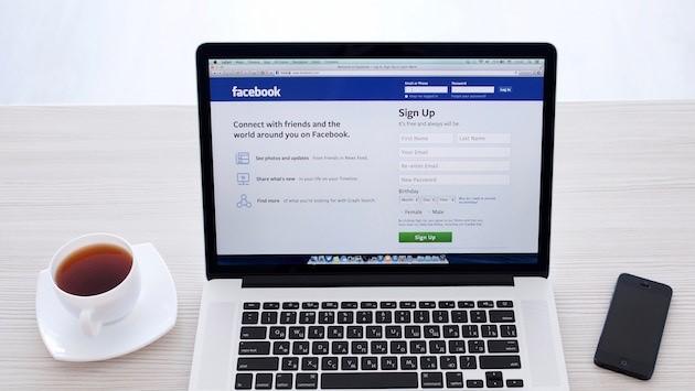 Social Media Users Report Seeing Increased Spam
