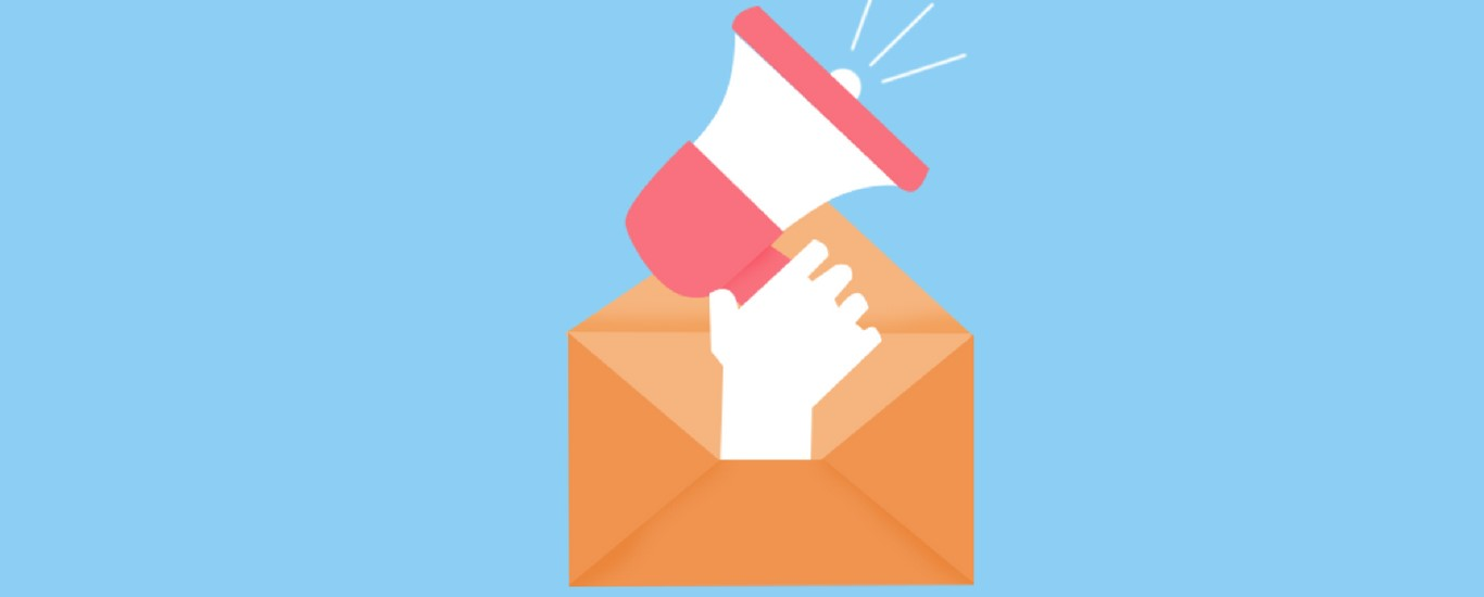 7 Simple & Effective Tips to Get Your Emails Opened