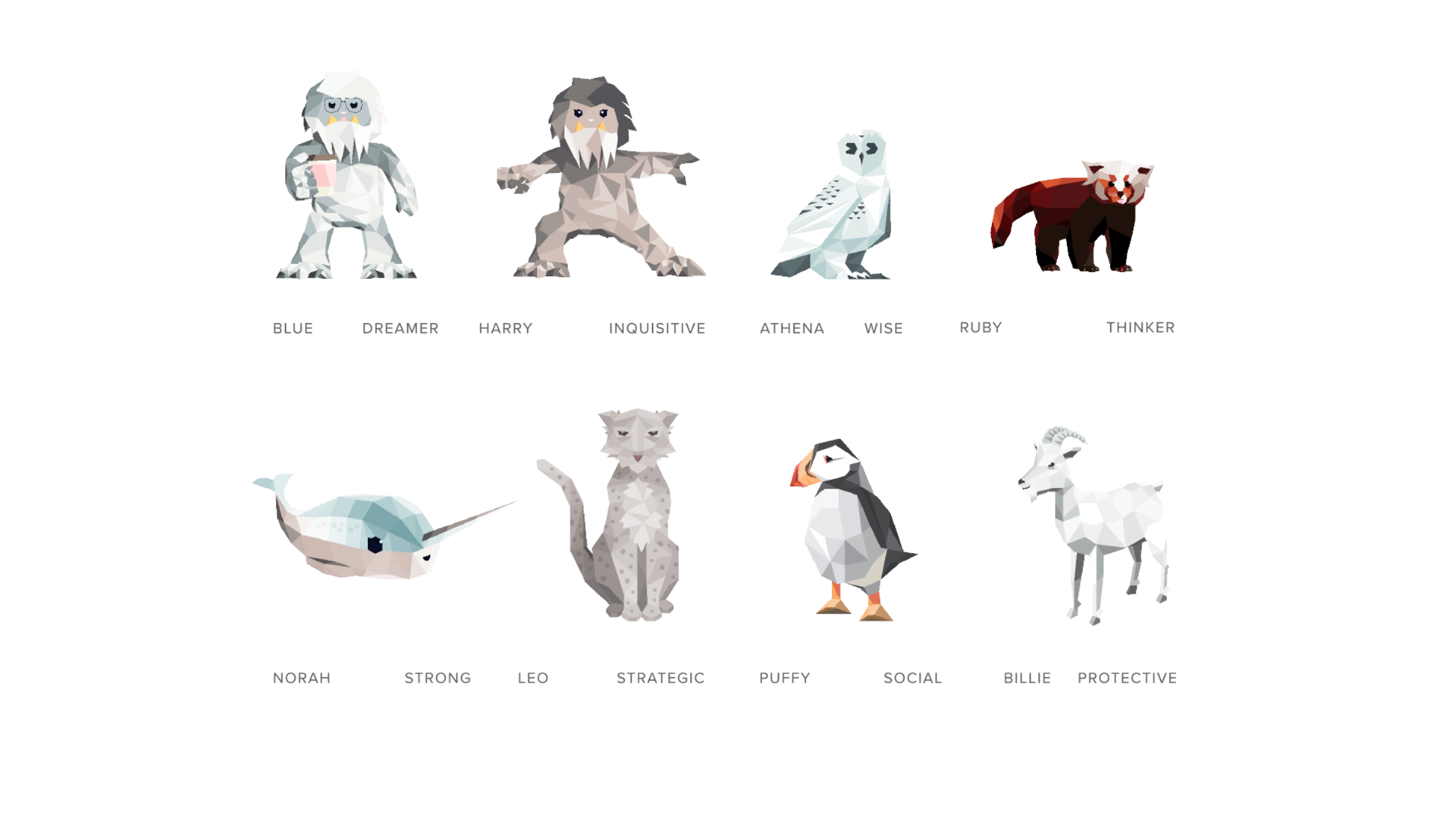 Edge summer 2020 - branding - critters without subhead