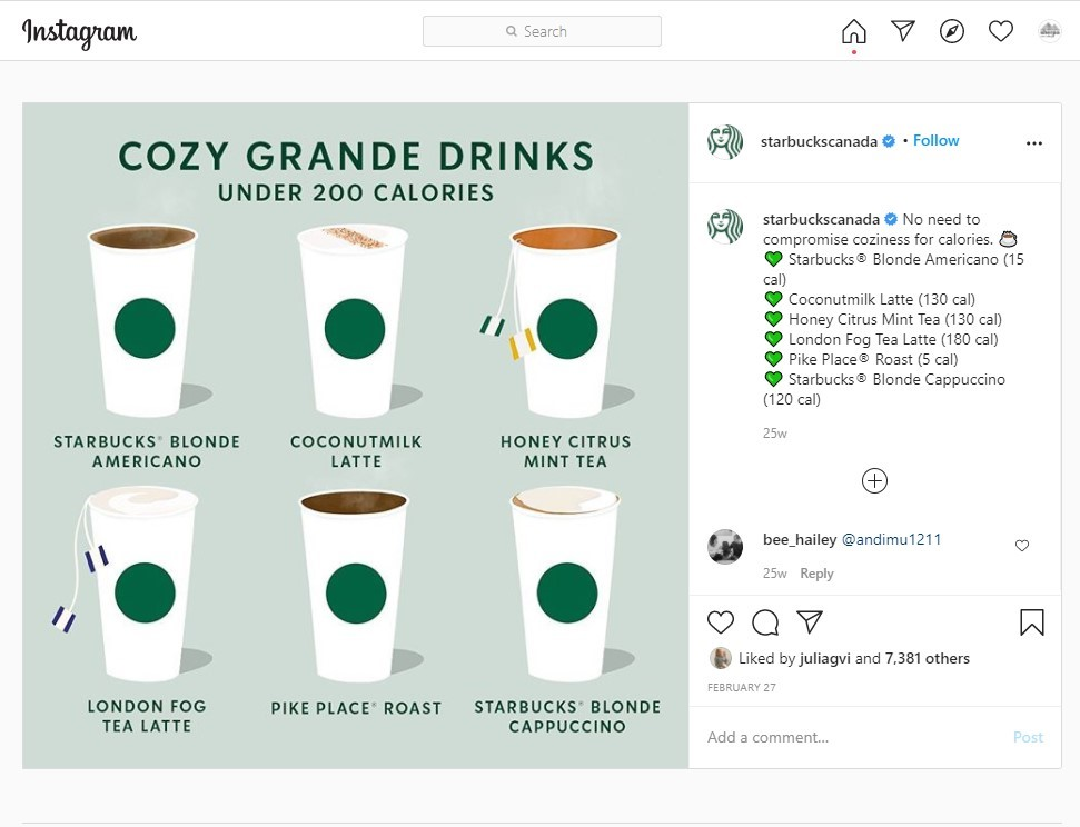 https://sherpa2017.blob.core.windows.net/images/contenthub-posts/08-2020/Starbucks.jpg
