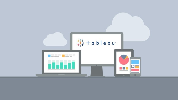 How to Become a Tableau Qualified Associate
