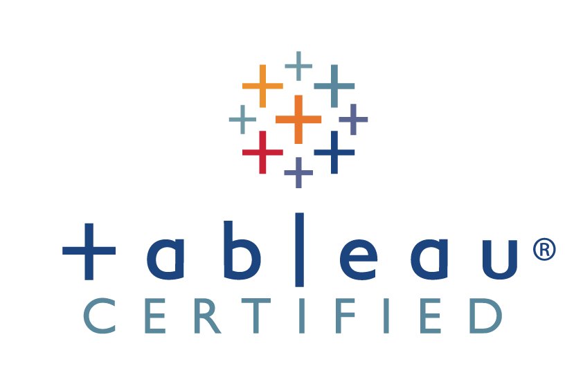 https://sherpa2017.blob.core.windows.net/images/contenthub-posts/09-2018/tableau-58484.png