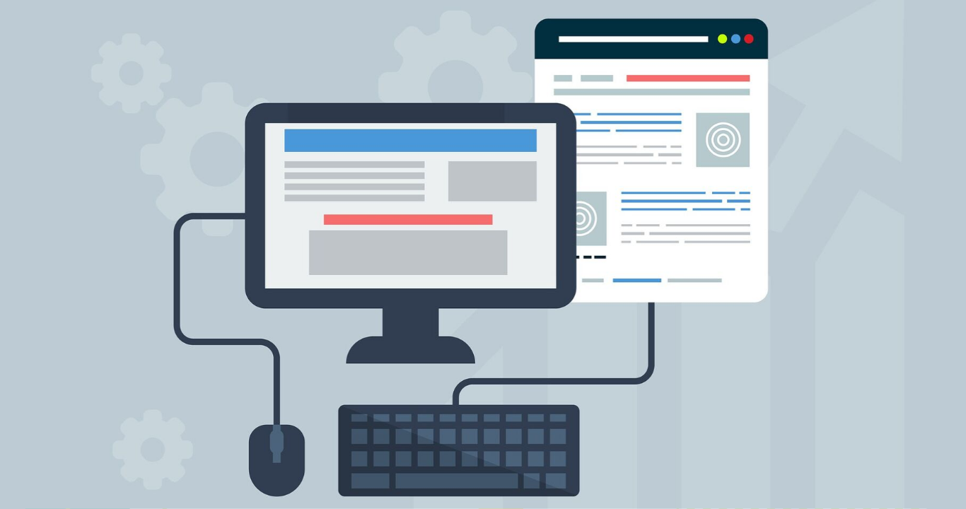 The Importance of Fresh Content on Your Website
