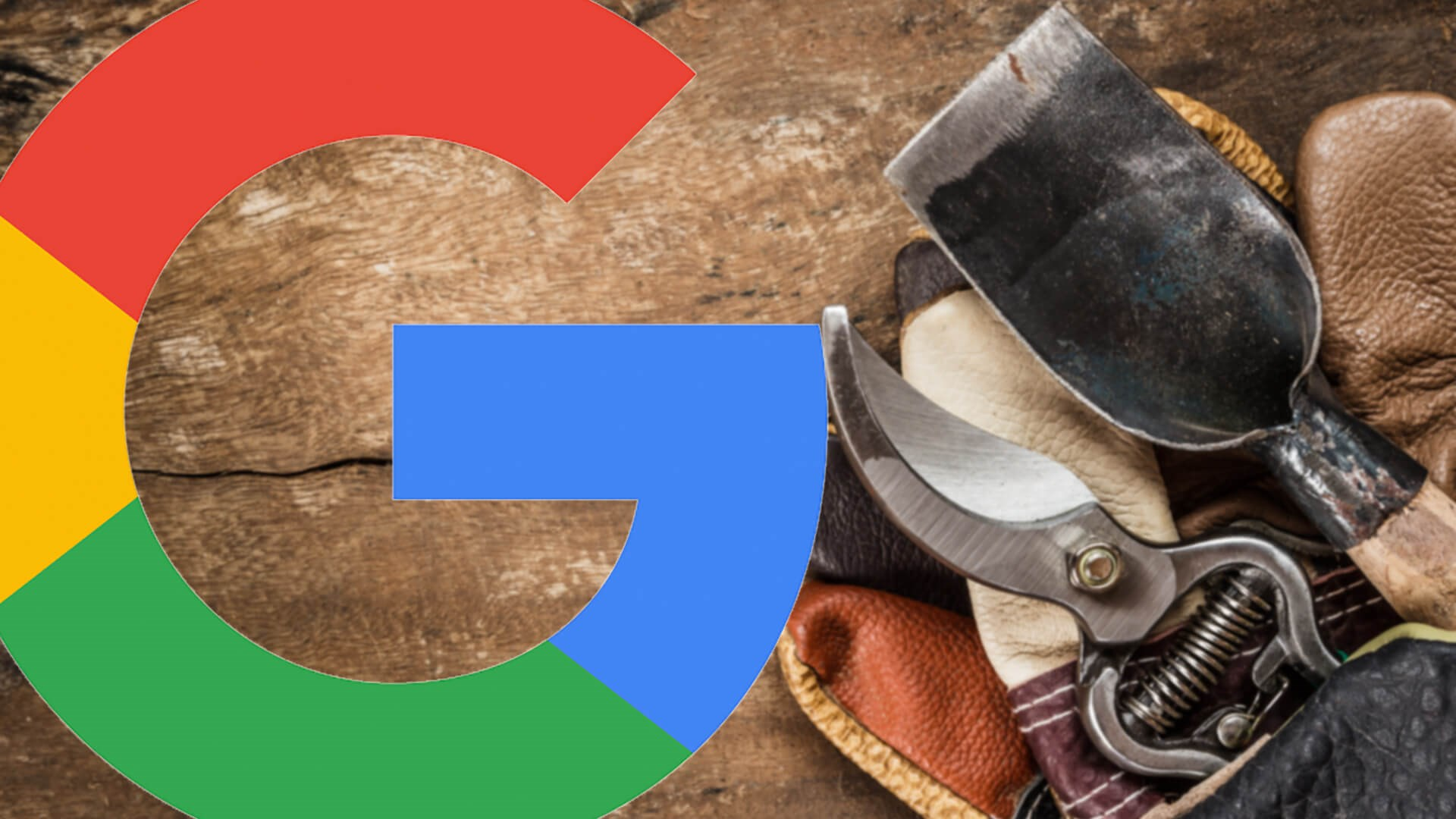 Google changes info command search operator, dropping useful links