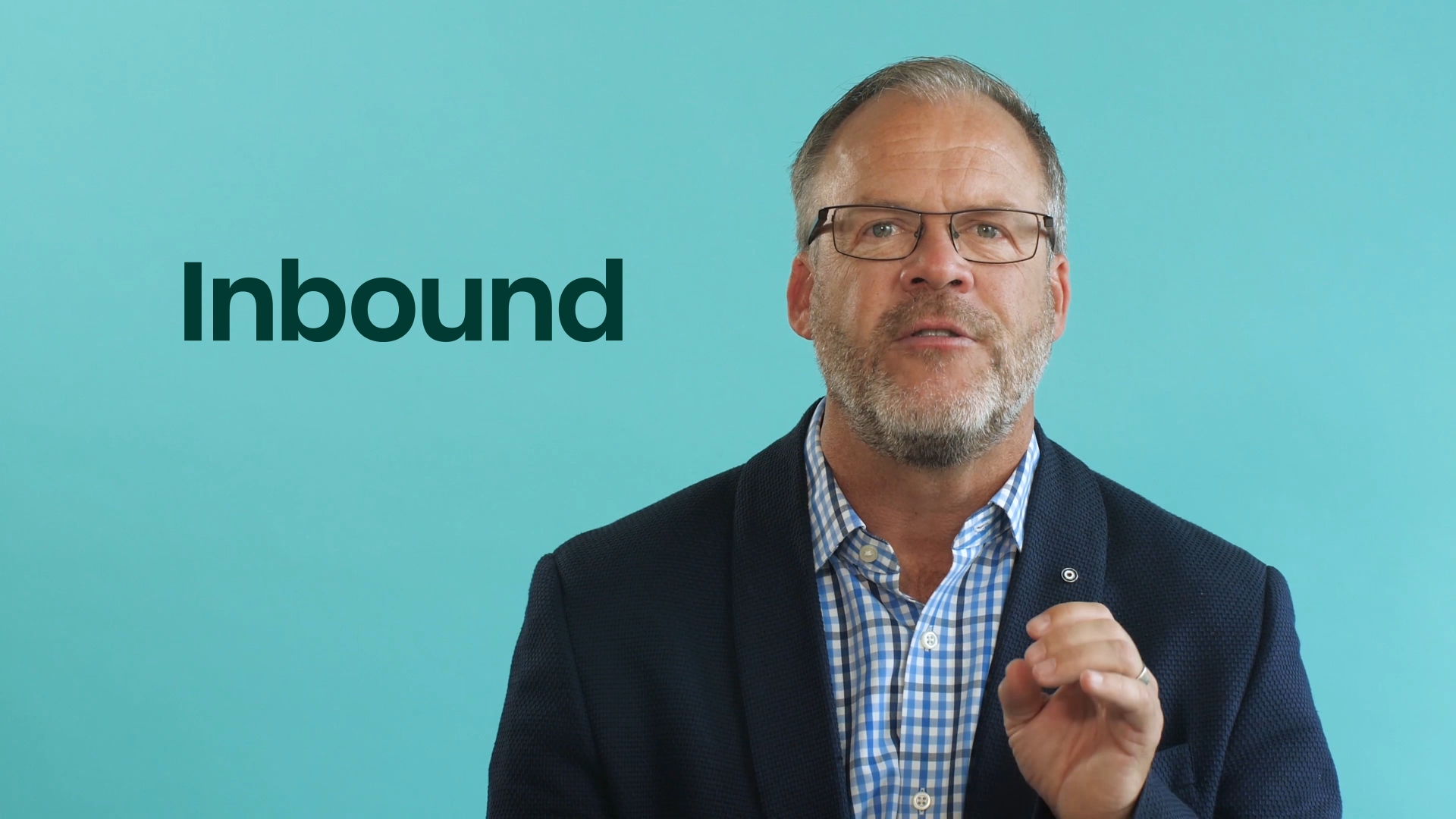 Marty Inbound Marketing | Sherpa Marketing
