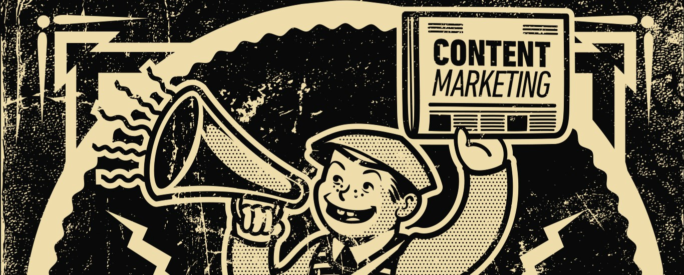 Content Marketing 101: The Power of Storytelling