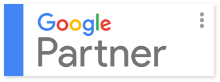 https://sherpa2017.blob.core.windows.net/images/partners/Google-Partner-Badge.png