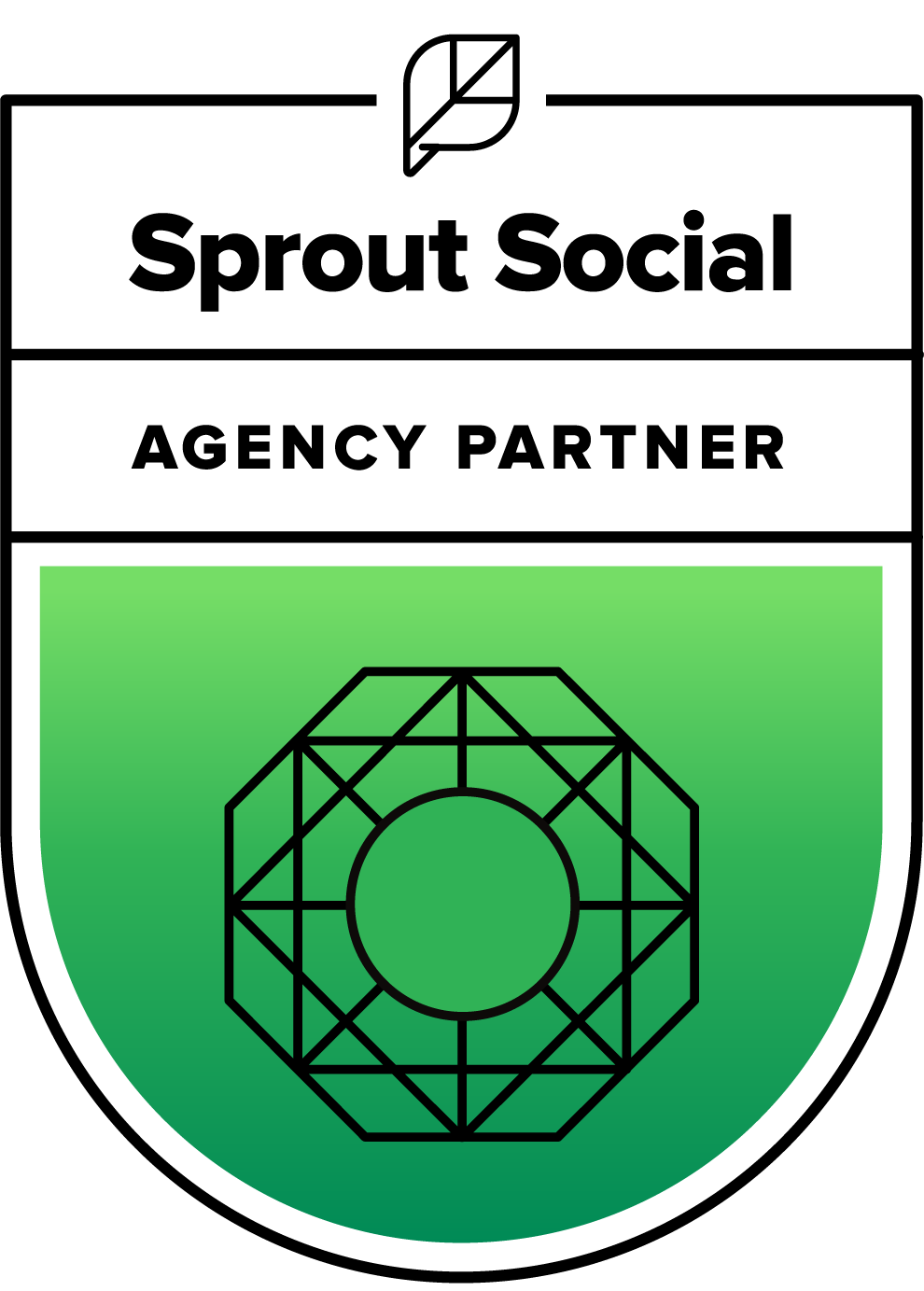 https://sherpa2017.blob.core.windows.net/images/partners/sprout-social-partner-badge.png