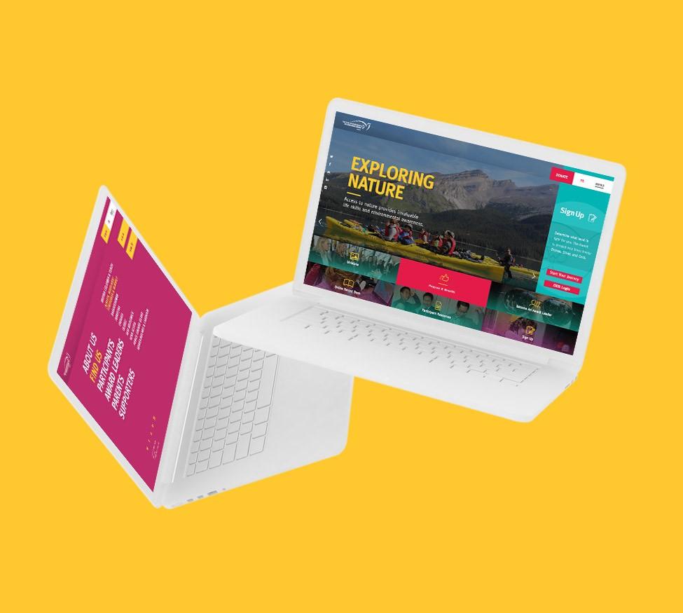 https://sherpa2017.blob.core.windows.net/images/projects/duke-of-ed/duke-of-ed-website-laptop.jpg