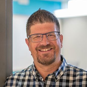 Jason Gruetzmacher
