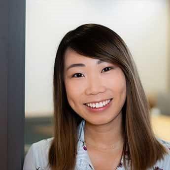 Kat Huynh